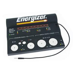 energizer_tester